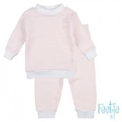 Feetje - Pyjama