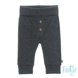 Feetje - Mini Person - Broek
