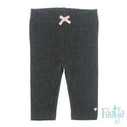 Feetje - Dots - Legging