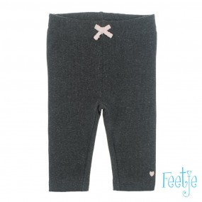 Feetje - Basis - Legging