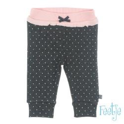 Feetje - Dots - Broek