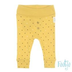 Feetje - Stars - Broek
