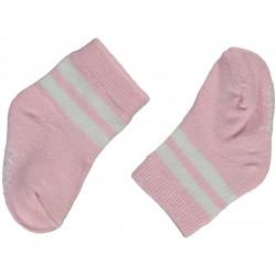 Quapi - Sokken