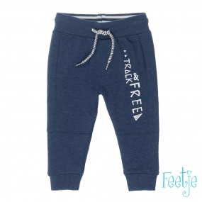 Feetje - Good Fellows - Broek