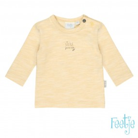 Feetje - Little Favourite - Longsleeve