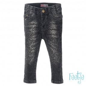 Feetje - Wild At Heart - Broek