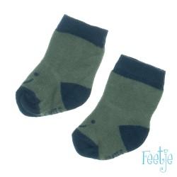 Feetje - Smile - Sokken