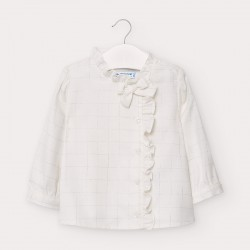 Mayoral - Blouse
