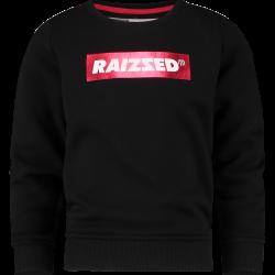 Raizzed - Trui