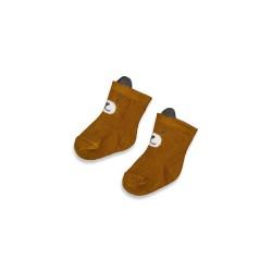 Feetje - Griddly Bear - Sokken