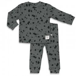 Feetje - Pyjama - Spotted Sam