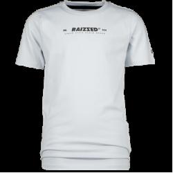 Raizzed - T-shirt - Hadley