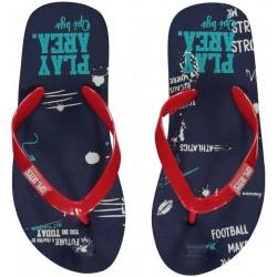 Quapi - Slippers