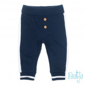 Feetje - Mr. Good Looks - Broek