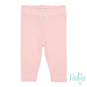 Feetje - Sweet By Nature - Legging