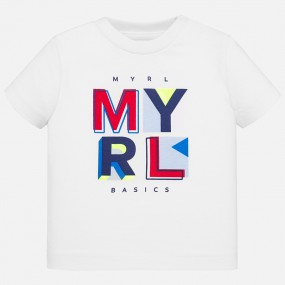 Mayoral - T-shirt