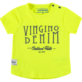 Vingino - T-shirt