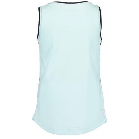 Blue Seven - T-shirt
