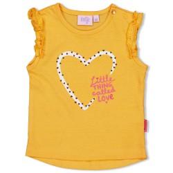 Feetje - Little Thing Called Love - T-shirt