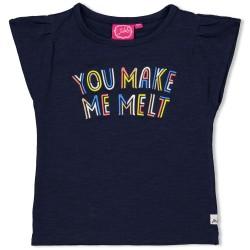 Jubel - Sweet Gelato - T-shirt
