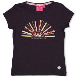 Jubel - Tutti Frutti - T-shirt