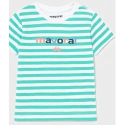 Mayoral - T-shirt