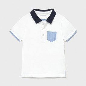 Mayoral - Polo