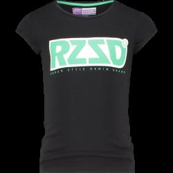 Raizzed - T-shirt