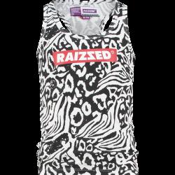 Raizzed - Top