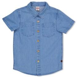 Sturdy - Happy Camper - Overhemd